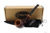 Chacom Alpina n°99 pipe