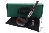 Chacom Monza n°186 black pipe