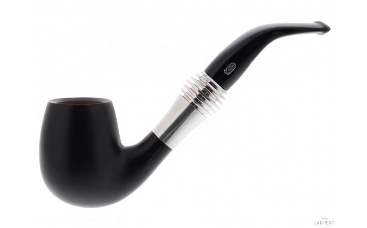 Chacom Monza n°42 black pipe