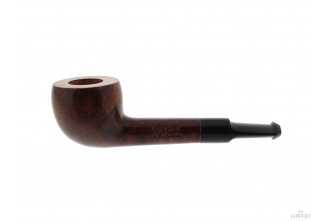 Pipo classical pipe