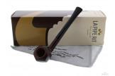 Luciole classical pipe
