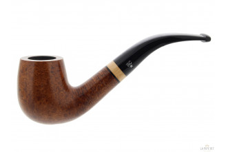 Butz Choquin Regence n°1304 pipe