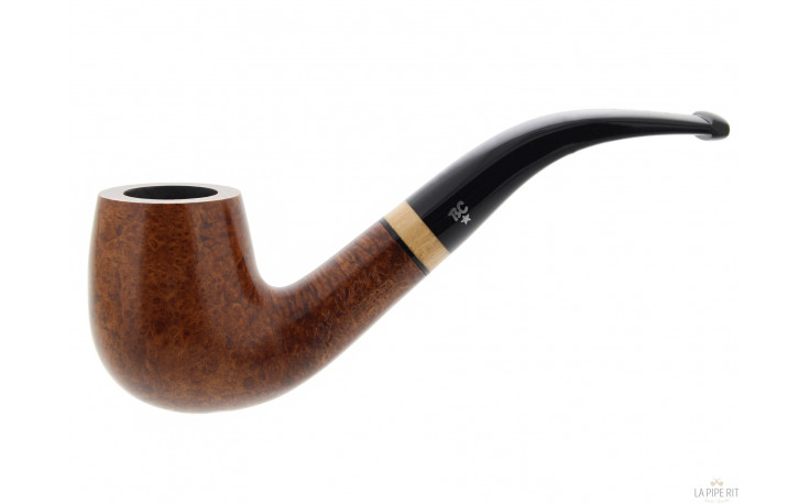 Butz Choquin Regence 1304 Pipe 3172 on Shapes That Are Large