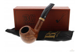 Butz Choquin Regence n°1422 pipe