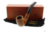 Butz Choquin Cocarde n°1304 pipe