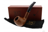 Butz Choquin Cocarde n°1422 pipe