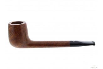 Butz Choquin Cocarde n°1650 pipe