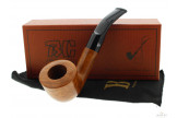 Butz Choquin Cocarde n°1771 pipe