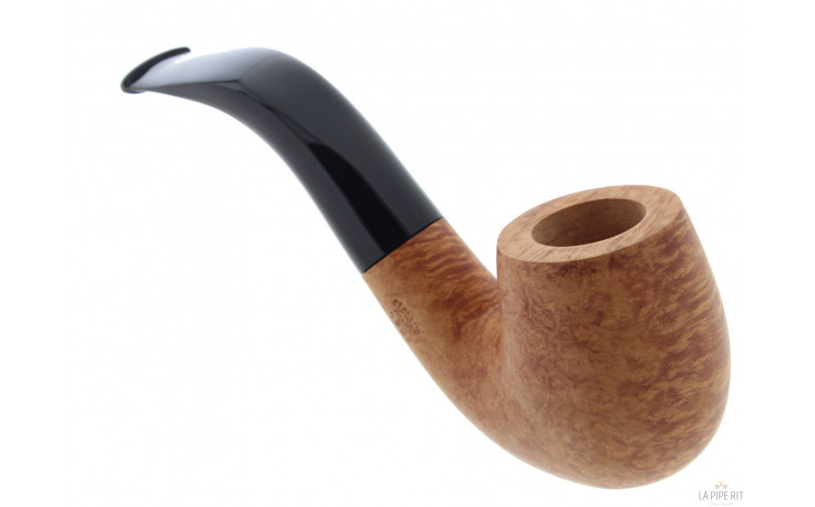 Butz Choquin Supermate n°1309 giant pipe