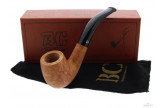 Butz Choquin Supermate n°1304 pipe