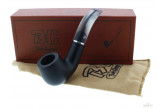 Butz Choquin Mignon n°1565 pipe