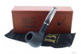Butz Choquin Mignon n°1561 pipe