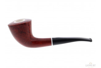 DB Empire red pipe