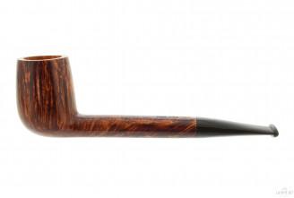 Handmade Viprati 12 pipe