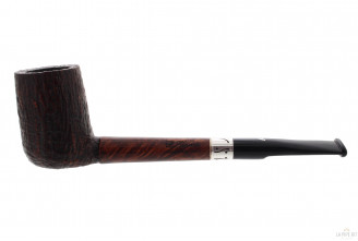Handmade Viprati 14 pipe