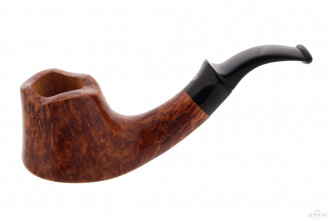 Handmade Viprati 10 pipe