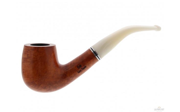 Eole Neptune V pipe