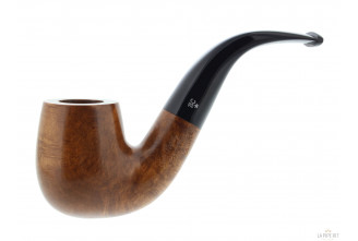 Butz Choquin Old Root n°1309 giant pipe