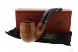 Butz Choquin Cocarde n°1309 giant pipe