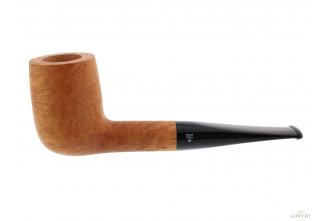 Butz Choquin pipe Supermate 1398