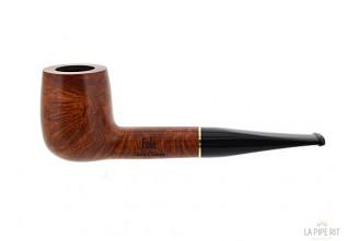 Eole David & G. pipe