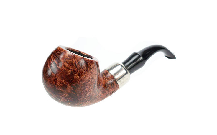 Pipe Peterson standard 303 9 mm