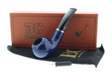 Pipe Butz-Choquin Atlantic 1564