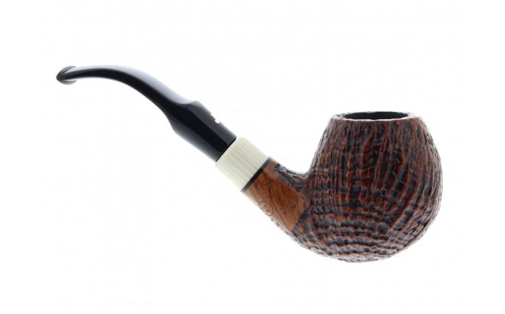 Handmade Ser Jacopo n°51 pipe