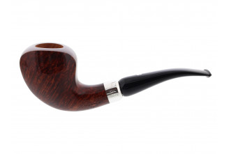 Handmade Ser Jacopo n°52 pipe