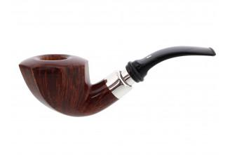 Handmade Ser Jacopo n°53 pipe