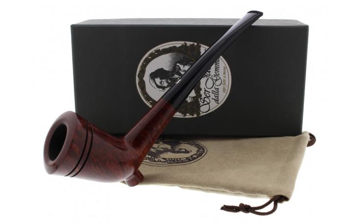 Handmade Ser Jacopo n°54 pipe