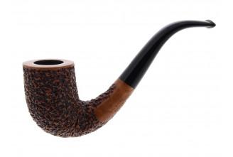 Handmade Ser Jacopo n°55 pipe