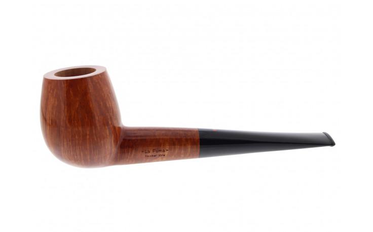 Handmade Ser Jacopo n°56 pipe