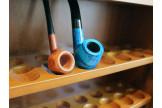 Armoire à pipe pour 30 pipes C5740
