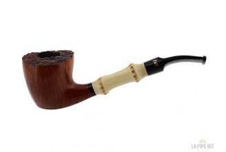 Pipe Stanwell Bamboo 4