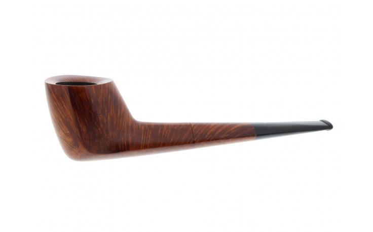 Vauen Leta 1 pipe