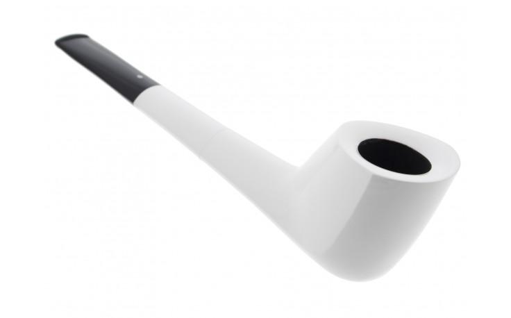 Vauen Leta 3 pipe
