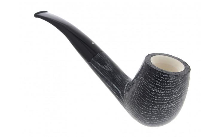 Vauen Lime 772 pipe