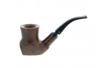 Castiglione Jeantet pipe