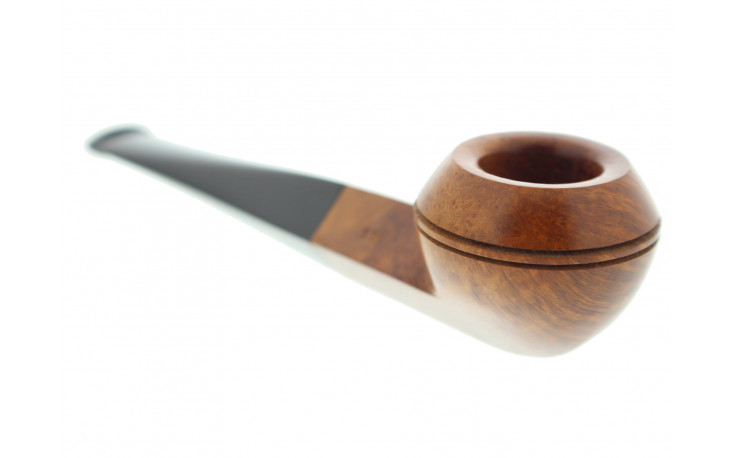 Jeantet Haïti pipe