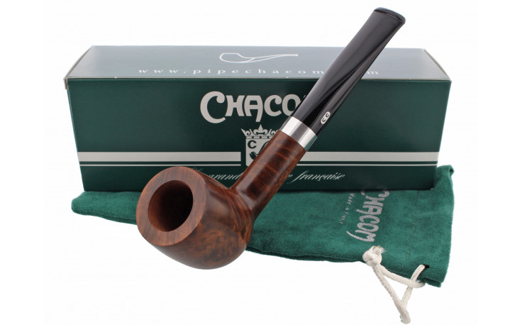 Pipe Chacom St Claude 185