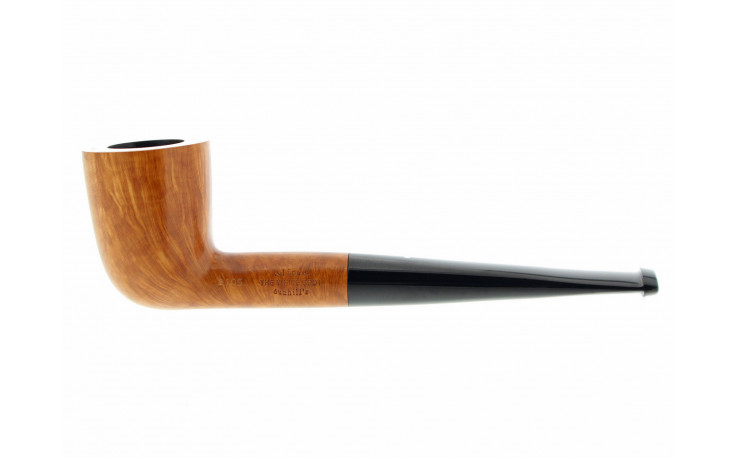 Dunhill Root Finish 2105 pipe