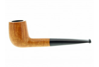 Dunhill Root Finish 3103 pipe