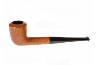 Pipe Dunhill Root Briar 3305