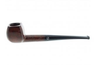 Jeantet Musica pipe