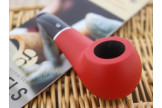 Pipe Big Ben Ranger Rouge 573