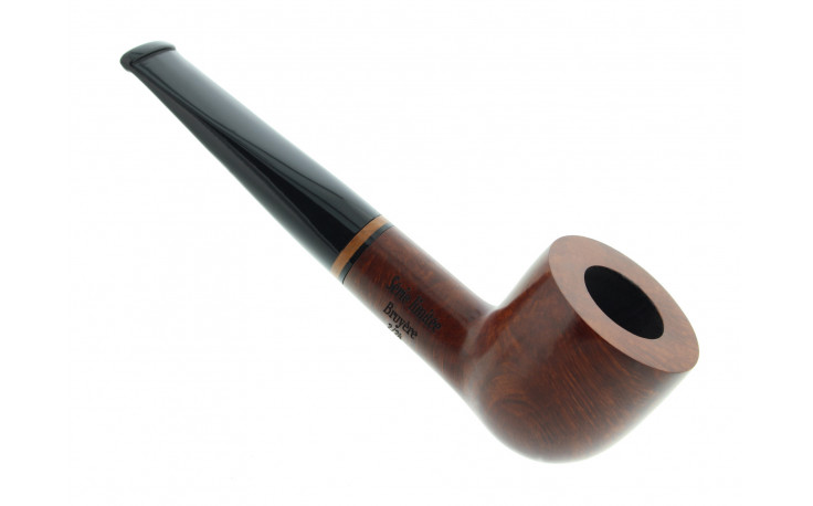 Limited edition Briar Eole pipe