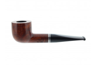 Limited Edition Eole Nocturne pipe