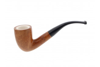 Passion Extra pipe