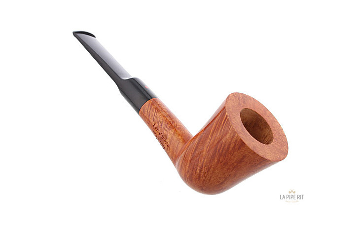 Pipe Ser Jacopo Fait Main 44